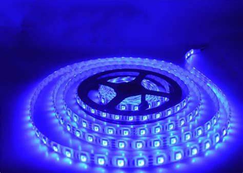 led accent lights 3528 300 leds16 ft boat accent light waterproof blue led