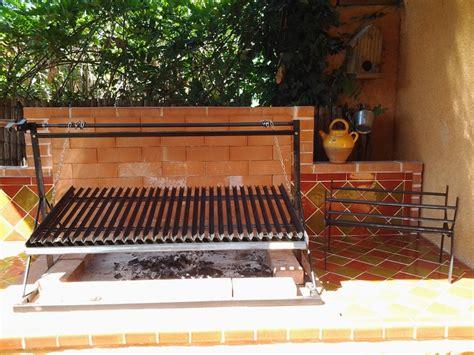 grille cuisine 3 grille barbecue grand dimension pour cuisine d 39 ete