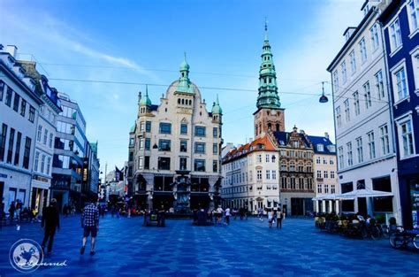 Shoppen In Kopenhagen by 10 Things Not To Miss In Copenhagen Travel Kopenhagen