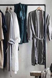 1000 idees a propos de robe de chambre sur pinterest With des gardes robes orthographe