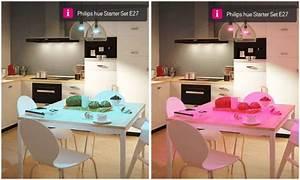 Telekom Smart Home Geräte : smart home app per smartphone oder tablet das smart home steuern ~ Yasmunasinghe.com Haus und Dekorationen