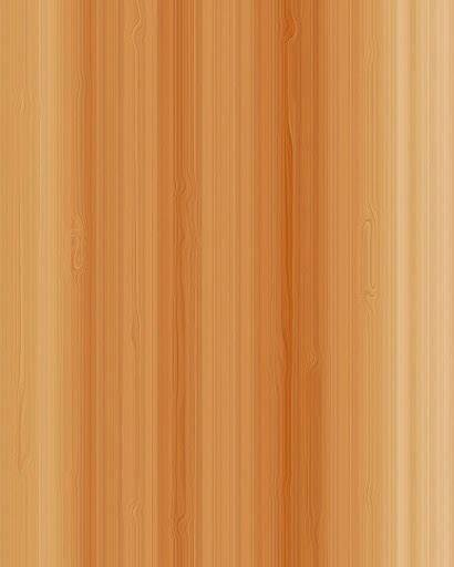 Texture Wood Backgrounds