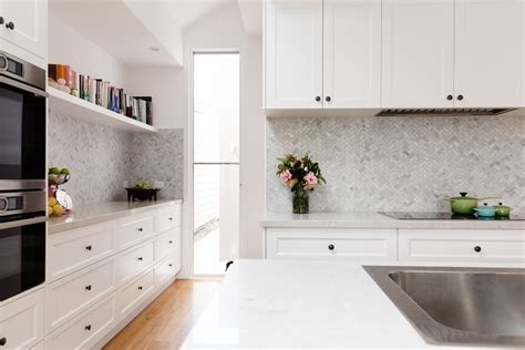 How To Make Sure Your Renovation Doesn't Look Like Mutton
