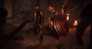 'Assassin's Creed Odyssey' Release Date, Features, Update ...