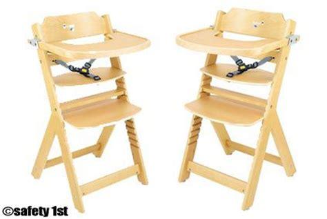 chaise haute bebe evolutive 100 images chaises hautes et rehausseurs de table pas cher 224