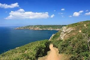 2018: Best of Guernsey Tourism - TripAdvisor