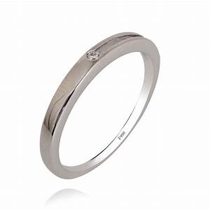 Rings | The Orar Platinum Ring | GRT Jewellers
