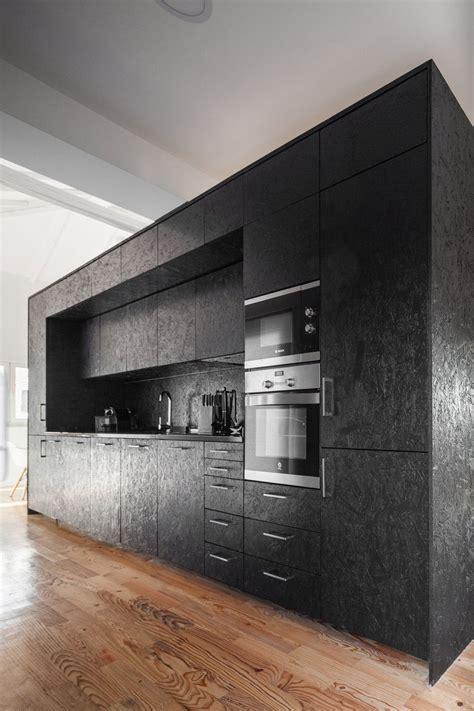 modern  stylish exterior design ideas kitchen