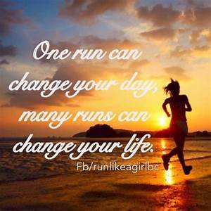 20 Motivational Running Quotes - Quotes Hunter - Quotes ...