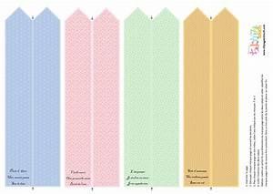 Marque Page En Papier : cr ations chiyogami touch page 3 ~ Melissatoandfro.com Idées de Décoration