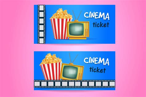 einladungskarten kino einladungskarten kostenlos ausdrucken