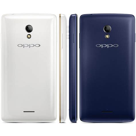 oppo plus price in pakistan specifications features reviews mega pk