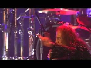 5 29 MB Free Black Sabbath Neon Knights Mp3 – YuMp3