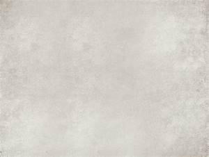 Papier Peint Pour Salle De Bain : papier peint aspect mur pour salle de bain mariposa ~ Dailycaller-alerts.com Idées de Décoration
