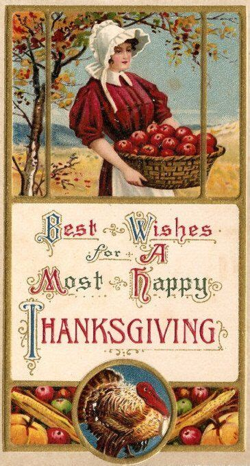 vintage thanksgiving images domain condition free happy thanksgiving