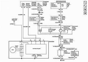Chevy Brake Controller Wiring Diagram  U2014 Untpikapps