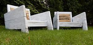 Küchenwagen Selber Bauen : outdoor sessel ~ Buech-reservation.com Haus und Dekorationen