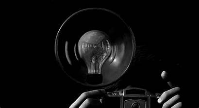 Camera Gifs