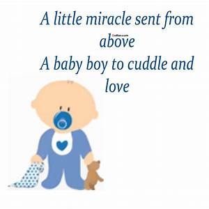 60+ Wonderful Short Baby Quotes – Cute Funny Baby Saying ...