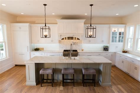 Magnolia Kitchens, kitchen renovation, kitchen remodel
