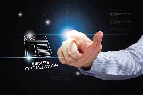 What Is Website Optimisation by Website Optimization Let S Go Forward