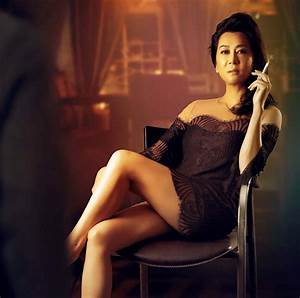 """Vietnamese Film """"The Rich Woman"""" (""""Nu Dai Gia"""") Goes for ..."""