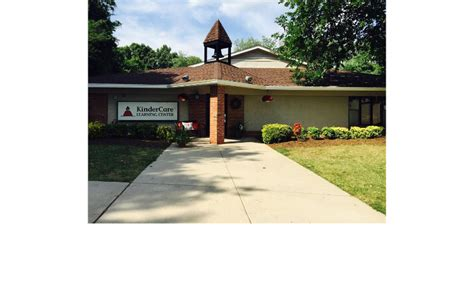 lakeridge kindercare woodbridge virginia va 823 | 800x500