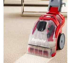 Professional Upholstery Cleaner by Rug Doctor Professional Portable Floor Upholstery