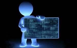 curso de informatica no senac