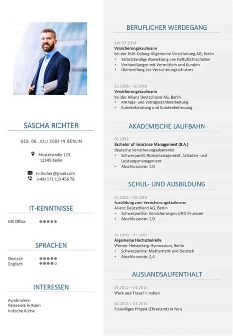5 Lebenslauf Tipps, Wie Ihr Cv Ein Richtiger Hingucker. Clinical Pharmacist Cover Letter Example. Cover Letter Sales Administrative Assistant. Resume Building Engineer. Resume Sample Veterinary Assistant. Cover Letter Examples Just Graduated. Application For Employment Questions. Cover Letter General Application. Resume Help Byu