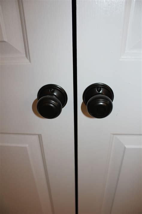 bedroom door knobs southernspreadwing com page 157 louis home with
