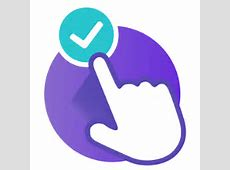 Click Me Reminder in a clickapk Android Free App