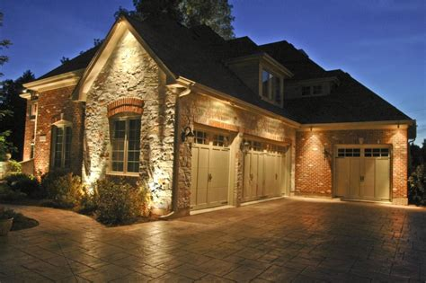 garage light fixtures for the home garage