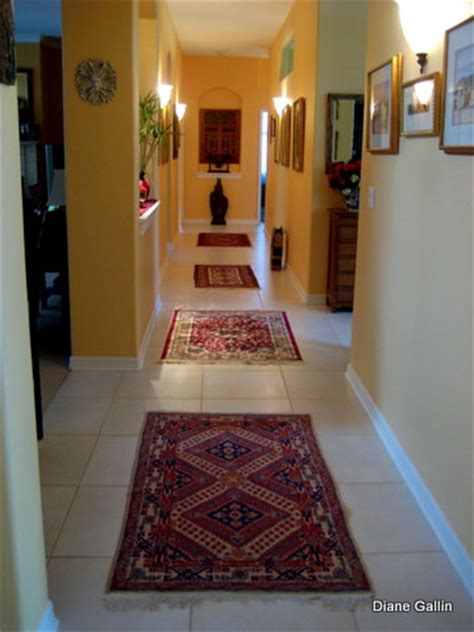 hallways  feng shui wind  water feng shui consulting
