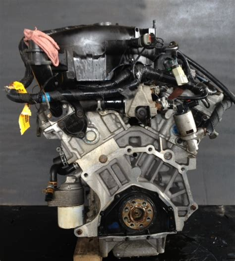 chrysler pacifica engine      auto