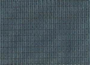 Mallin Patio Furniture Replacement Slings by Patio Sling Fabric Replacement Ft 101 Laguna Textilene 174 Wicker