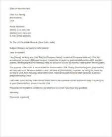 sample affidavit letter