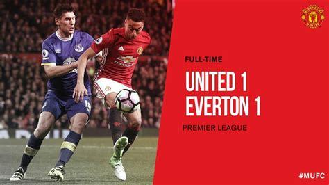 Pin auf Manchester United