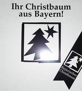 Weko Pfarrkirchen öffnungszeiten : reitberger erdbeeren und christb ume direktvermarkter ~ Watch28wear.com Haus und Dekorationen