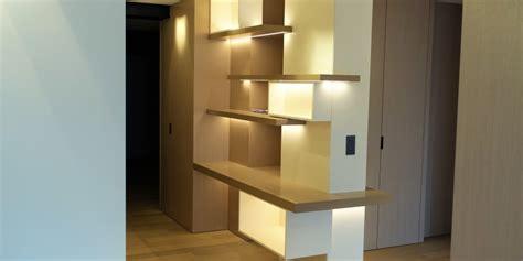 bureau biblioth鑷ue bibliotheque sur mesure photos de conception de maison elrup com