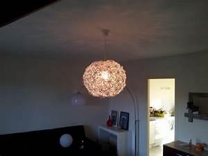 Luminaire Fait Maison : luminaire design fait maison arfs airbrush a rographe ~ Melissatoandfro.com Idées de Décoration