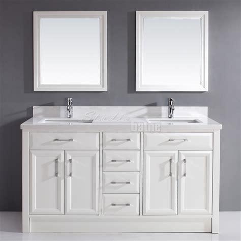 studio bathe vanity studio bathe calais white bathroom vanity
