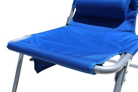 chairs chair folding chair