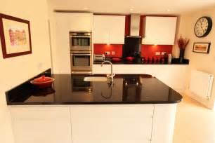 tips to choose a granite worktop colour granite4less blog