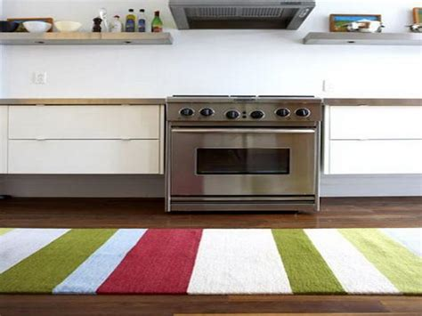 Washable Rugs And Runners Cream Kitchen Table Island Stool Remodel Pinterest Best Tv For Black And Green Sink Red Wine Free Stuff California Pizza Salad