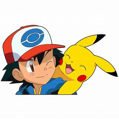 Pokemon Imprimir Dibujos Colorear Animados Figuras Pintar