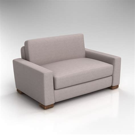 restoration hardware sleeper sofa review seating