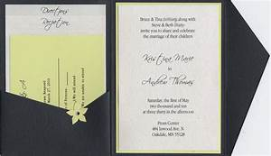 cards ideas with how to make wedding invitations at home With wedding invitations print at home kits