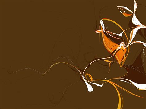 Abstract Brown Wallpaper Hd by Wallpaper Brown Wallpapers