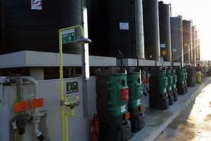 Distributeur Chlore Liquide : la gloriette produits chimiques produits piscine et sels ~ Edinachiropracticcenter.com Idées de Décoration